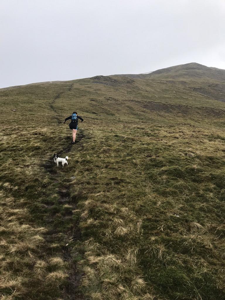Clough Head Ascent.jpg