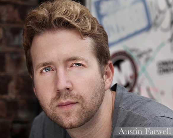 Austin Farwell