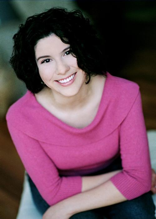 Andréa Morales