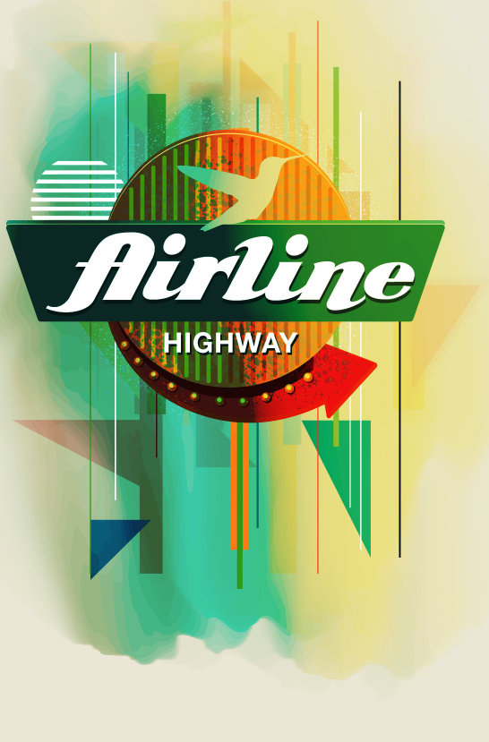 AirlineHighwayPoster.png