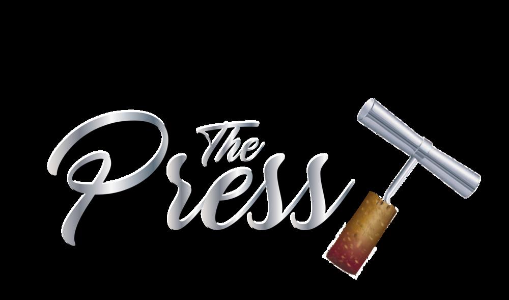 The Press logos2 (1)-4.png