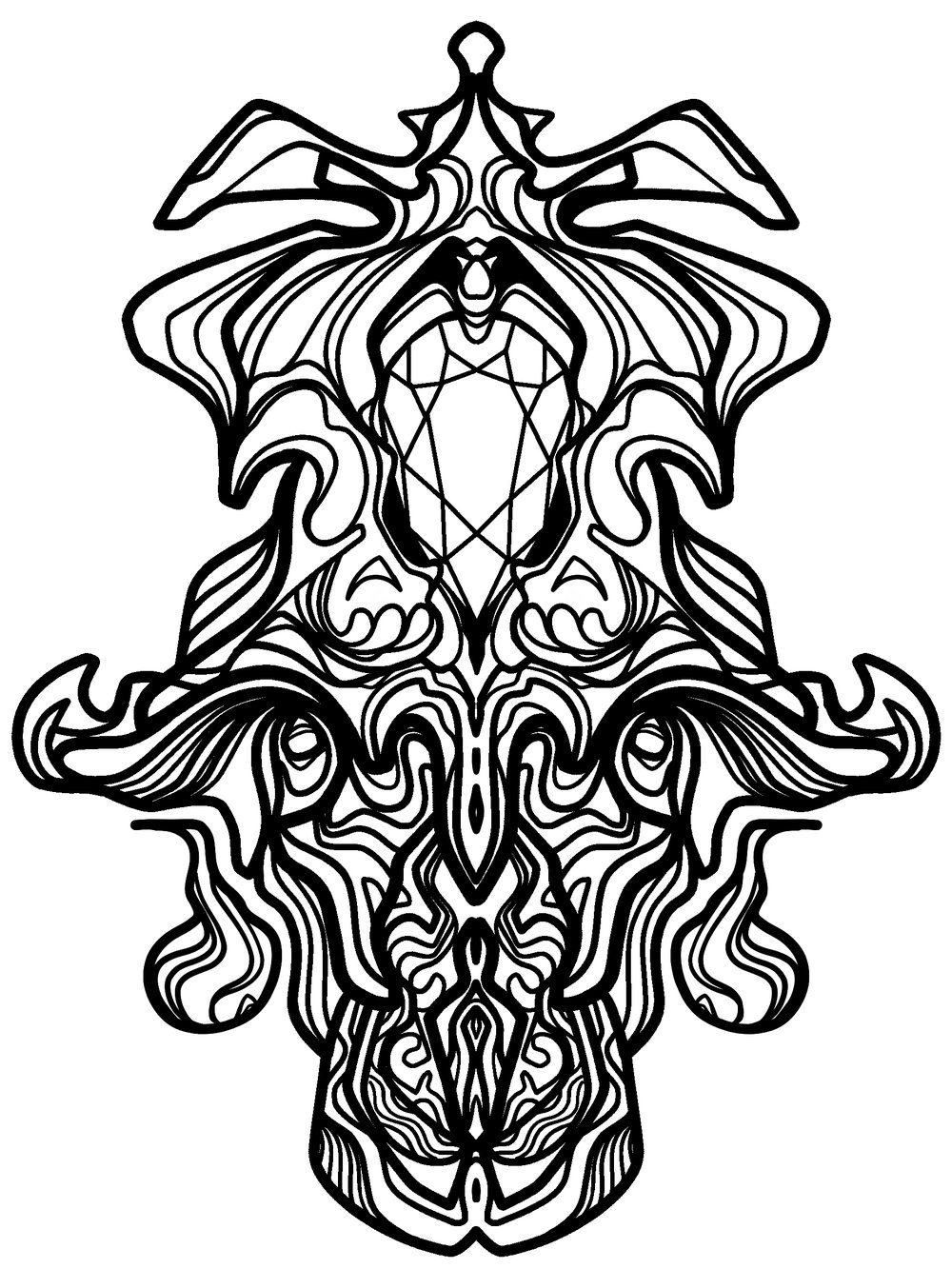 driftdude-black.jpg