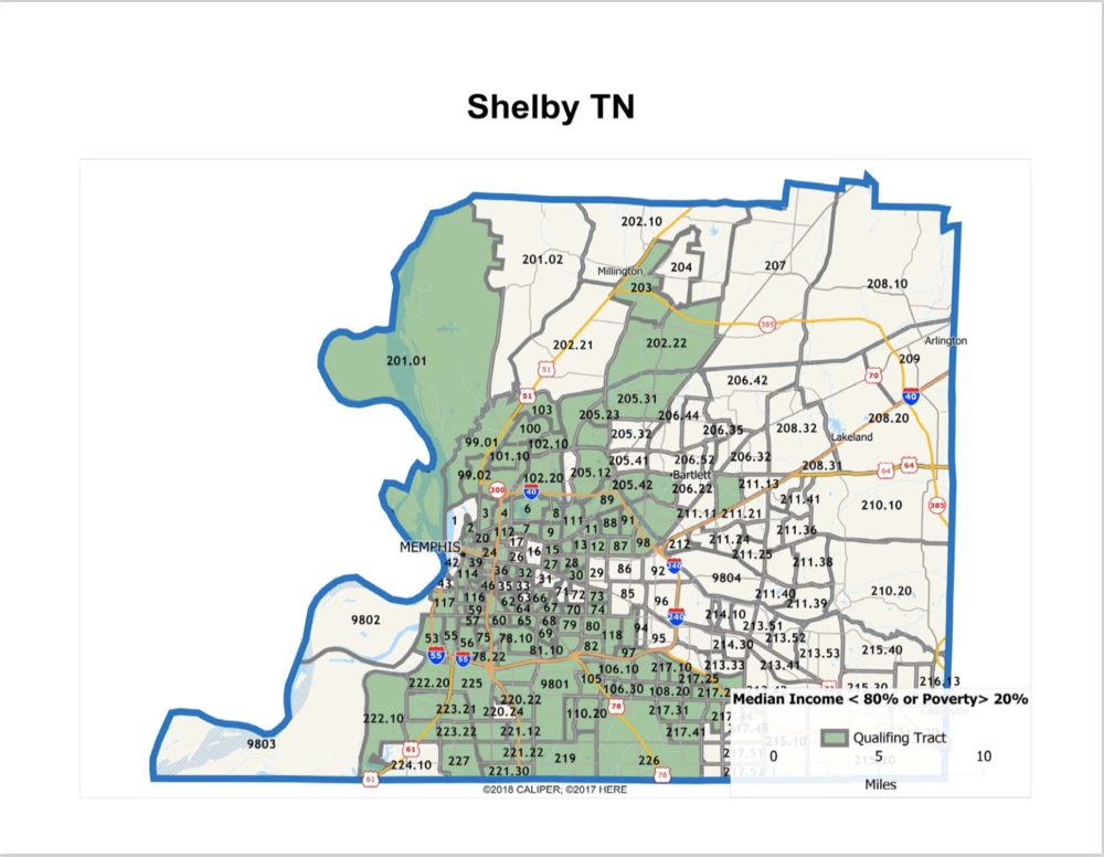 Shelby 80 or 20 tracts.png