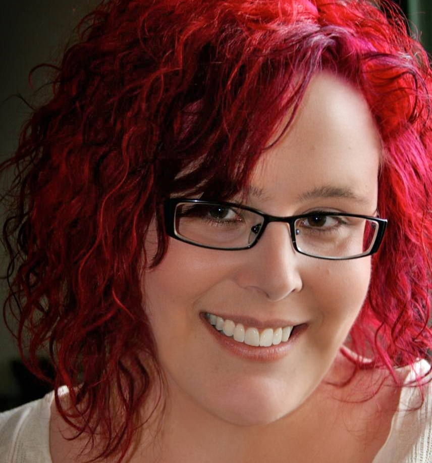 Natasha Tracy - Blog: Bipolar Burble