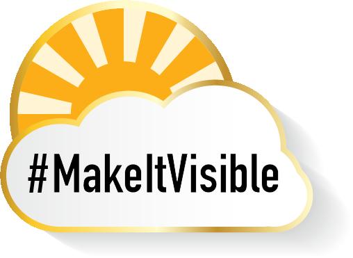 #MakeItVisible_Logo_Transparent Bkgd (1).png