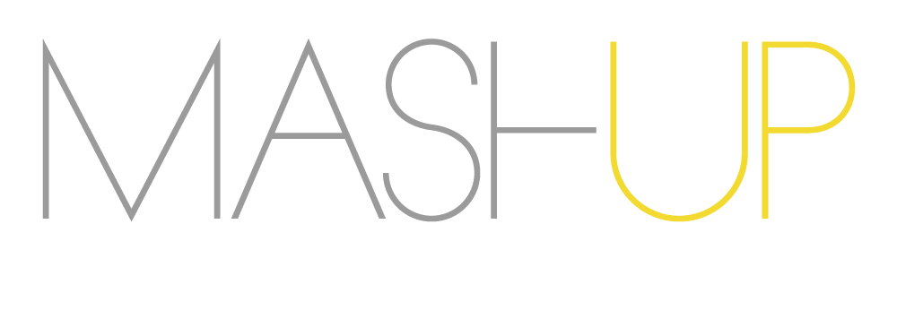 MashUp Contemporary Dance Company