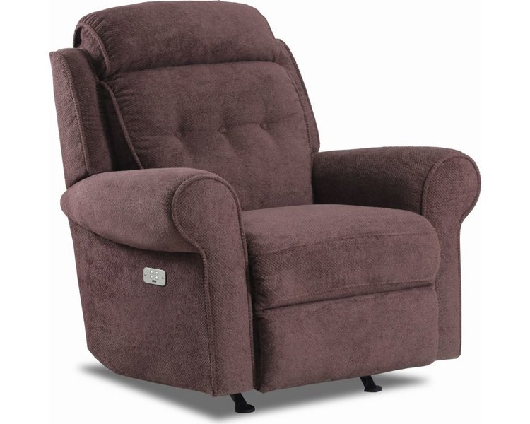 lane lift recliner recliners beige brothers furniture brands mathis casual in