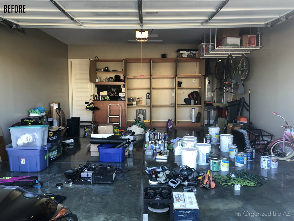 Garage-mid project.png