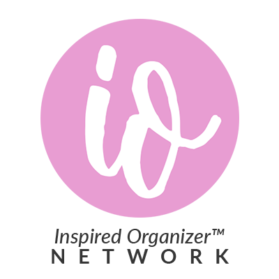"Inspired Organizerâ""¢ Official Badge.png"