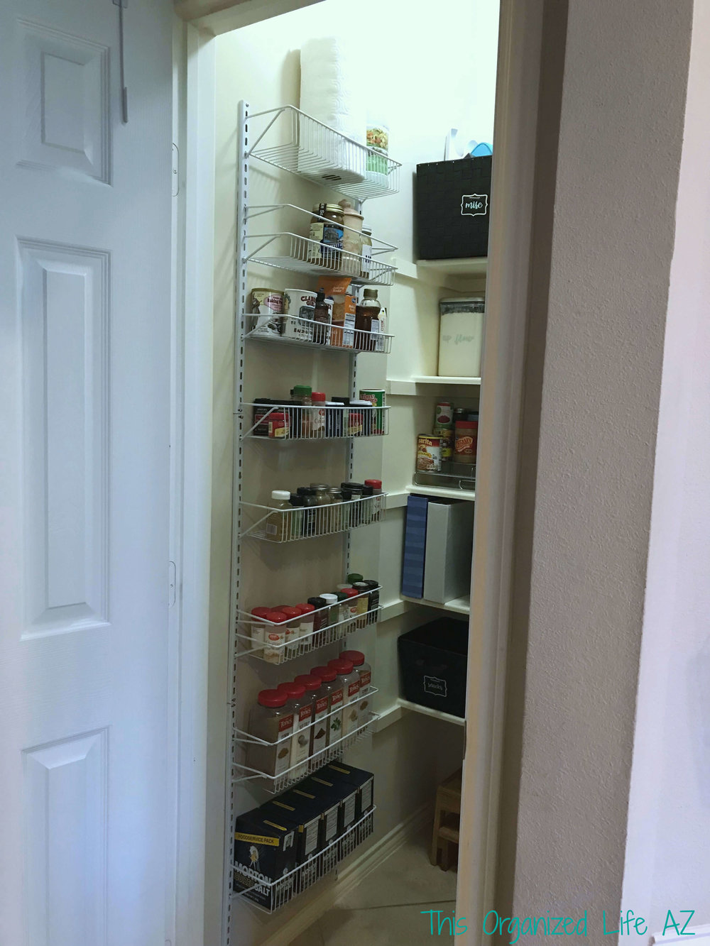 Home-Organizer-This-Organized-Life-AZ-Tempe-AZ-Kitchen-Pantry