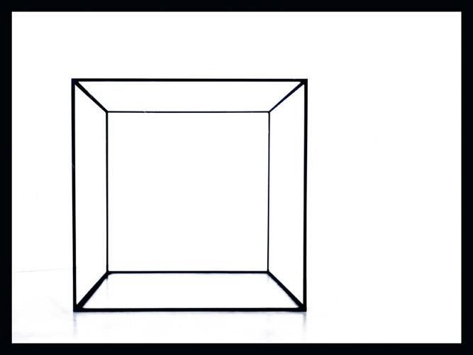 Elisa Ossino Studio — D Casa — Invenzione di uno Spazio