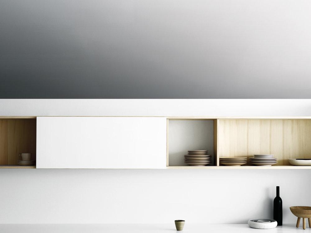 Elisa Ossino Studio — Meson's — Catalogues
