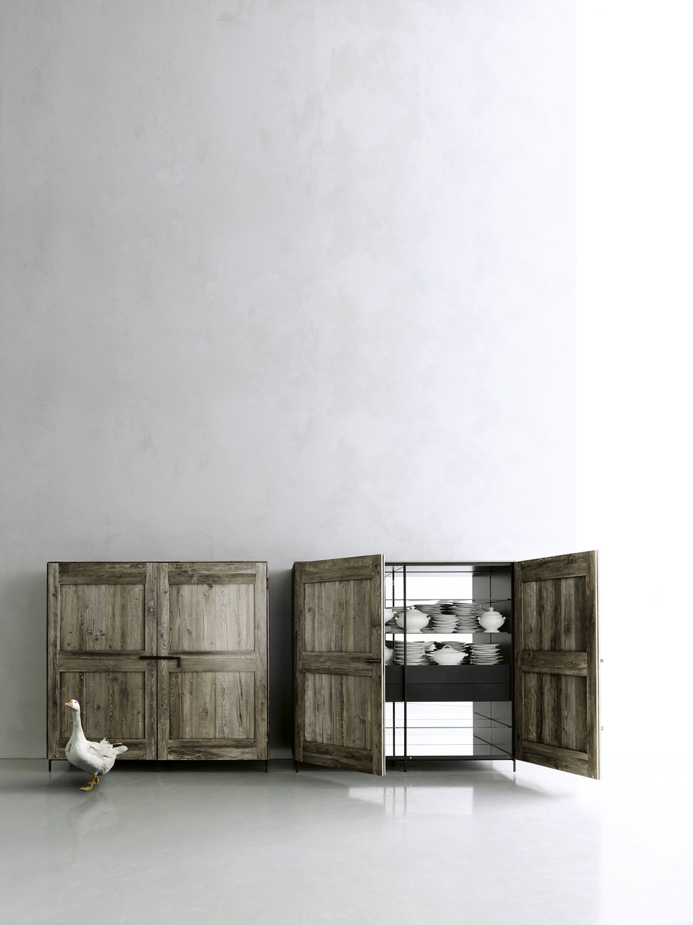 BOFFI - KItchenology