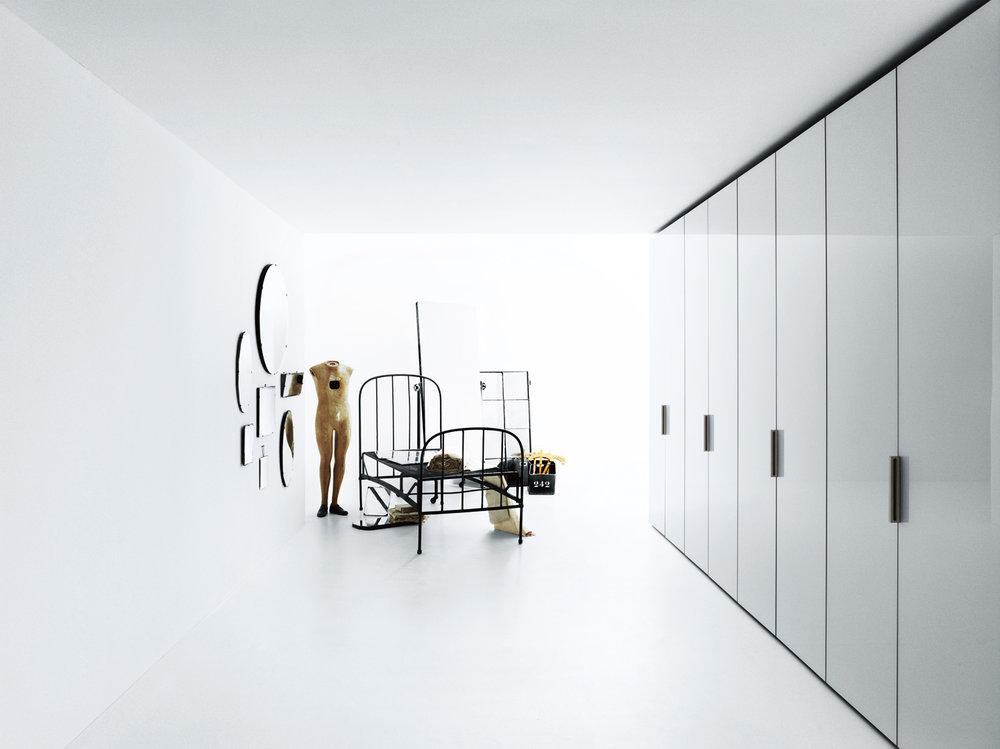 Elisa Ossino Studio — Boffi — Inner Outer