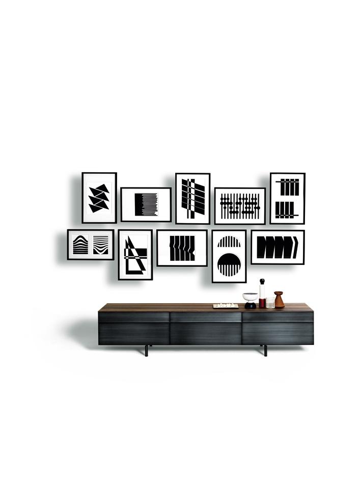 DE PADOVA - Collections