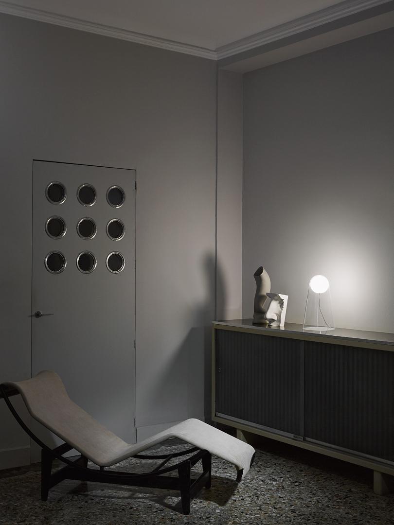 Elisa Ossino Studio — Foscarini — News