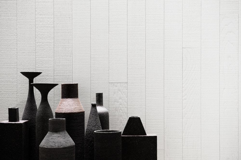 Elisa Ossino Studio — Kerakoll Design House — Cersaie 2015