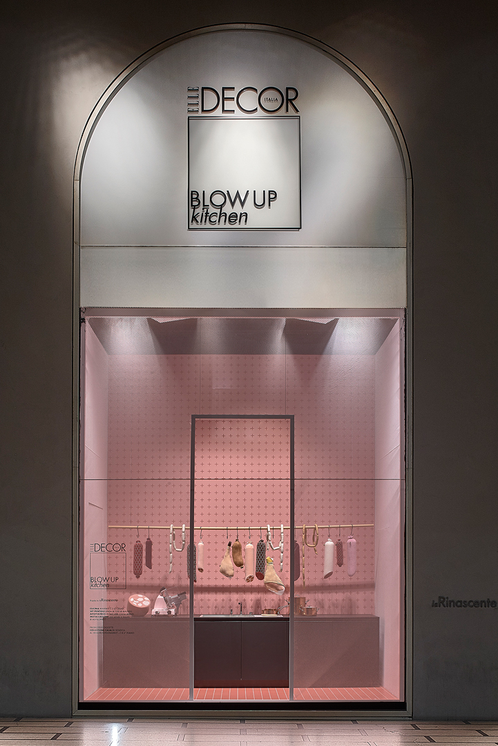 © Elisa Ossino Studio_Windows_Elle Decor_Rinascente Blow Up_02.jpg