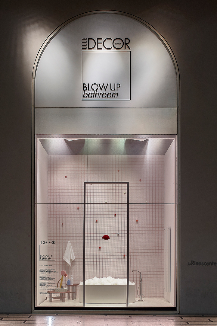 © Elisa Ossino Studio_Windows_Elle Decor_Rinascente Blow Up_08.jpg