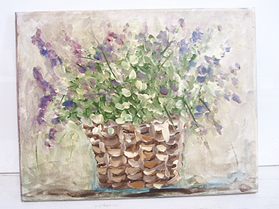 basket-of-flowers.jpg