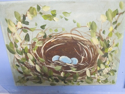 Bird-nest-with-3-eggs.jpg