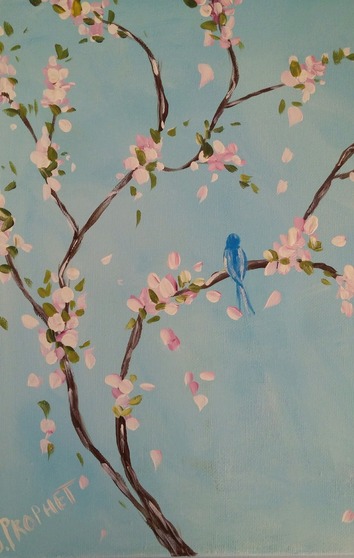 cherry-blossom-with-bird.jpg