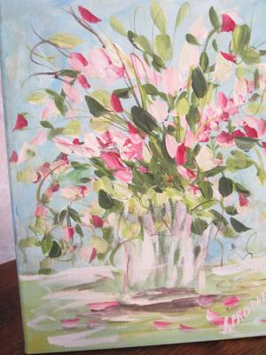 Pink-flowers-in-vase.jpg