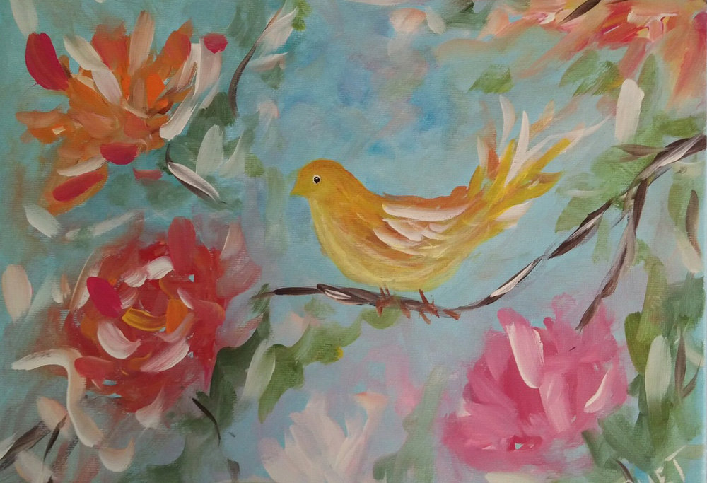 spring-flowers-with-bird.jpg