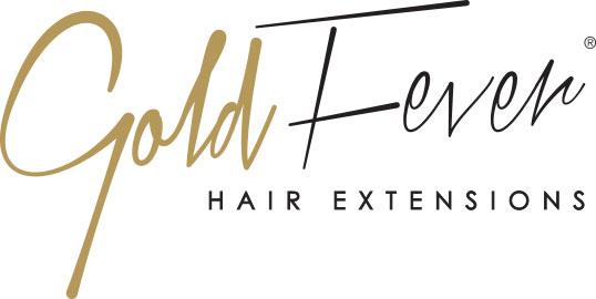 gold fever logo .jpg
