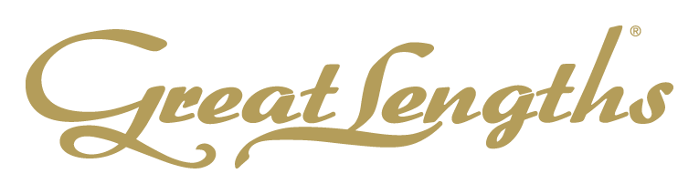great lenghts logo .png