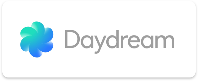 Daydream@2x.png