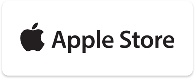 Apple Store@2x.png