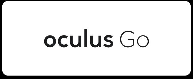 Oculus Go@2x.png