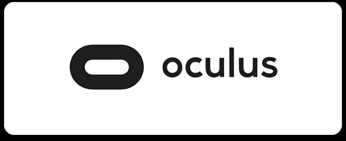 Oculus Rift@2x.png