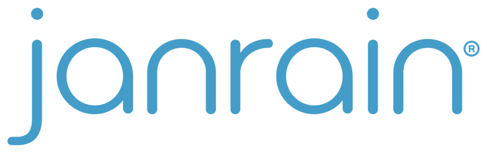 janrain-logo-5dcd9c107e06b0d289e5dad2568cb786.png