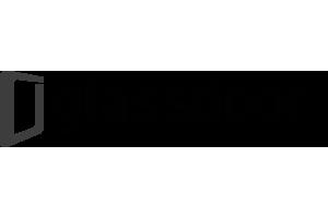 Glassdoor-logo-300x200.png