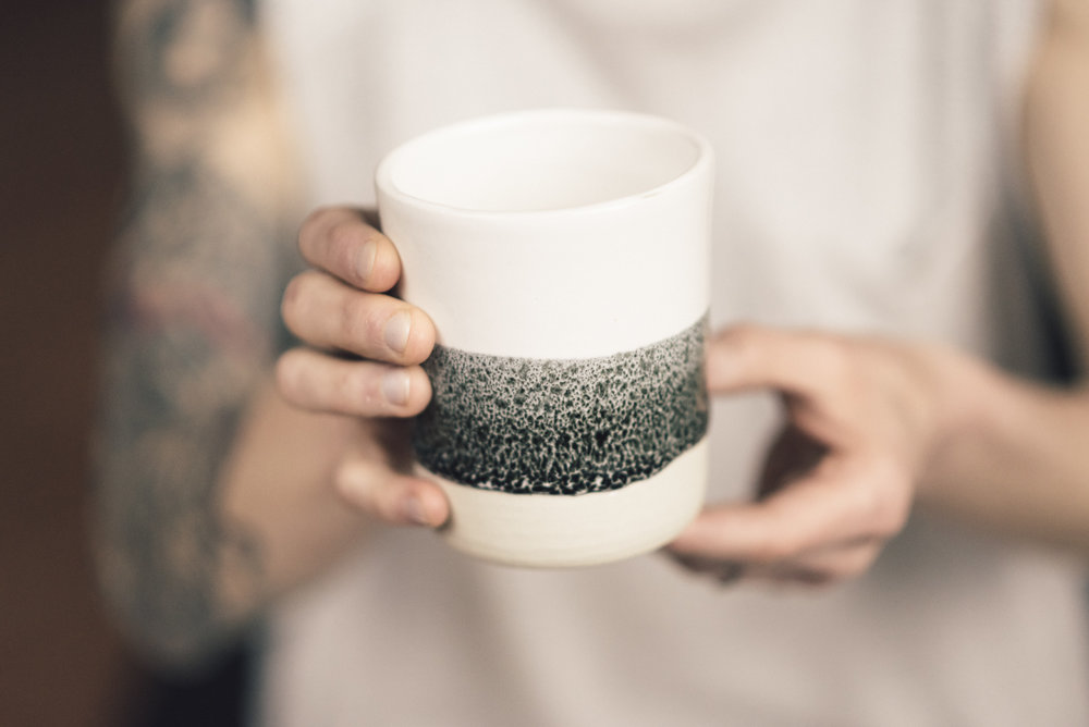 holding small mug colour.jpg