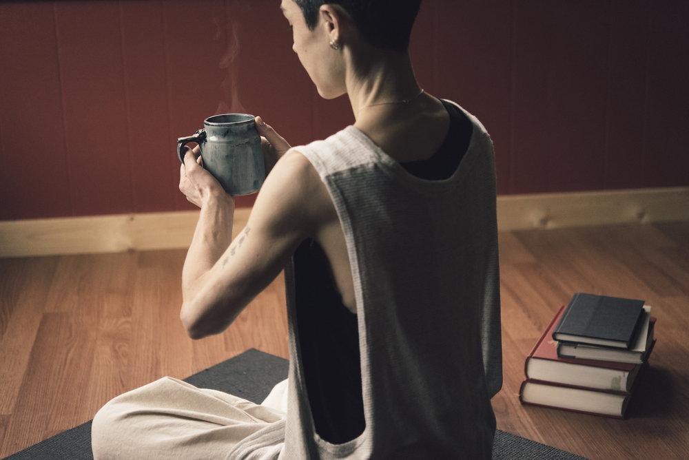 holding mug.jpg