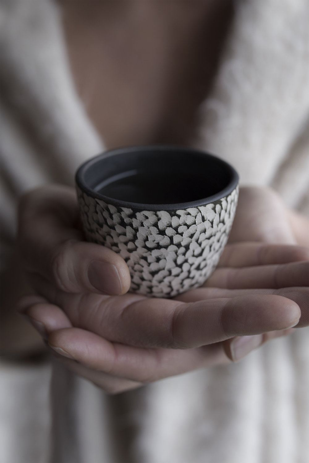 Soul pottery simple living ritual tea.jpg