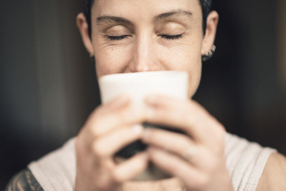 holding mug colour eyes closed.jpg