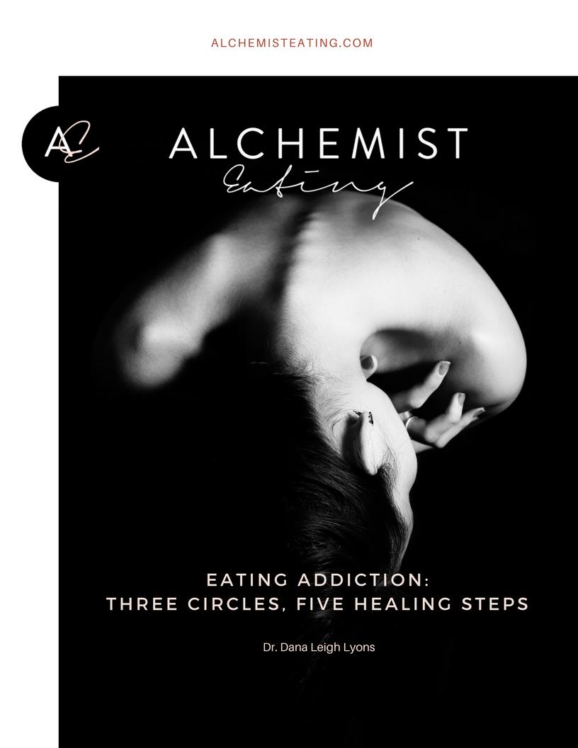 Eating-Addiction-Three-Circles-Five-Healing-Steps-ebook