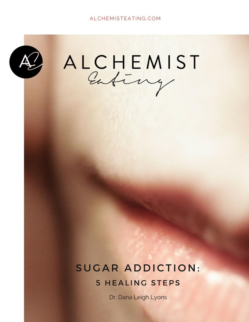alchemist-eating-Sugar-Addiction-ebook.jpg