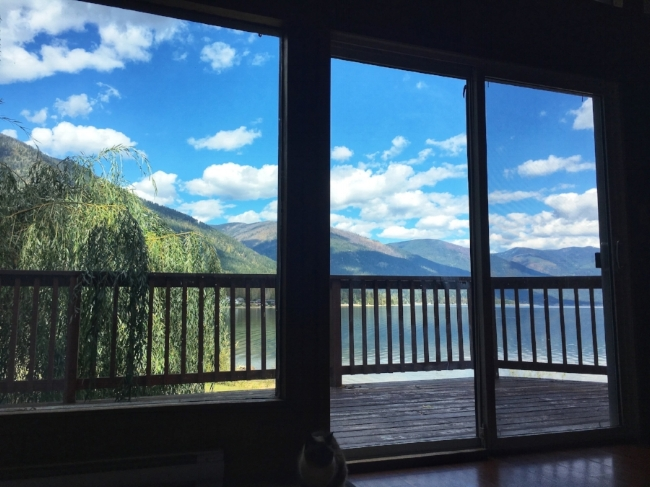 kootenay-lake-cabin-nelson-bc