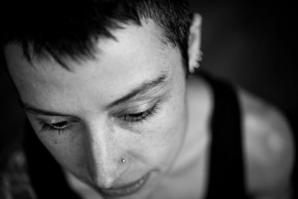 woman-portrait-black-and-white-dana-leigh-lyons.jpg