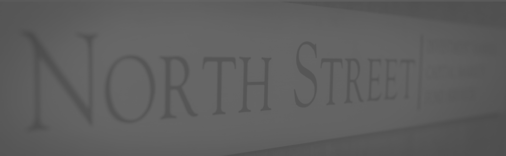 ABOUT NORTH STREET GLOBAL -