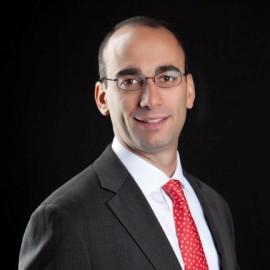 Michael Marcus  - Partner Prelude Capital