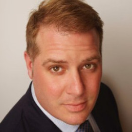 Alex Mascioli  - CHIEF EXECUTIVE OFFICER North Street Global, LLc