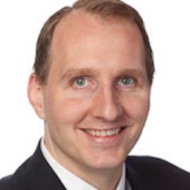 Grant Badura  - executive director            MORGAN STANLEY