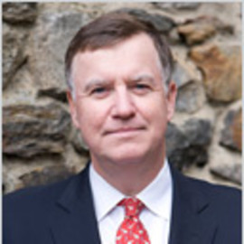 Joseph Marren  - President & CEO KStone Partners