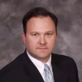 Michael Tomchewsky  - leader of Tax Practice    CROWE HORWATH LLP